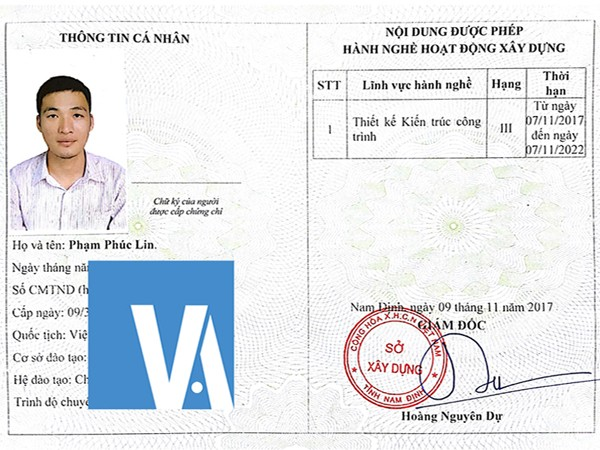 kien-truc-vuong-600x450-px-04