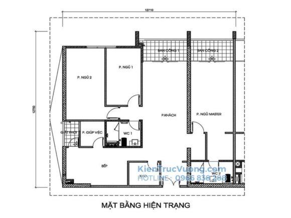 thiet-ke-thi-cong-chung-cu-114m2-01