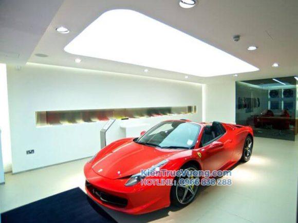 tran-nha-3d-tran-showroom-01