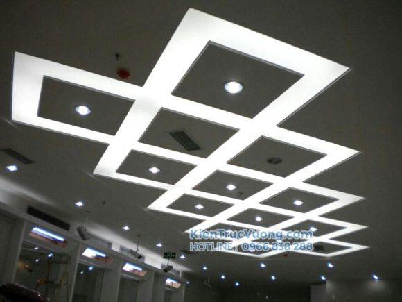 tran-nha-3d-tran-showroom-45