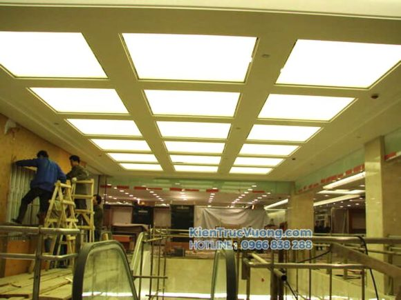 tran-nha-3d-tran-showroom-48