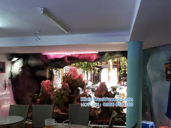thi-cong-tran-nha-3d-ba-ria-vung-tau-08